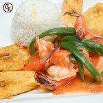 Castillo Restaurantの写真
