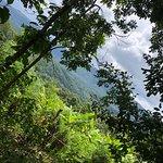 ภาพถ่ายของ Active Thailand Day Trips
