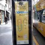 Buenos Aires Bus의 사진