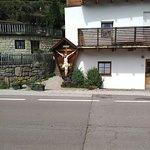 Fotografia lokality Altopiano del Renon