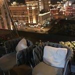 O2 Lounge의 사진
