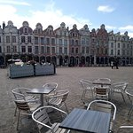 Photo of Place des Heros