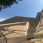 Zdjęcie La Taverna di Populonia