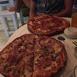 Foto de LOCCOs PizzaBar