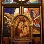 Фотография Coptic Orthodox Church