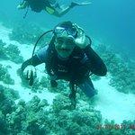 Photo de Shamandura Diving