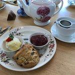 صورة فوتوغرافية لـ Primrose Tea Rooms