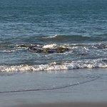 Photo of Fortaleza Beach