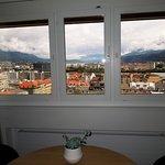 AC Hotel Innsbruck Foto