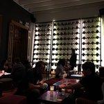 Photo of Ayahuasca Resto Bar