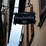 Photo of Osteria Del Bumbardin Sas Di Marco Gerosa & C