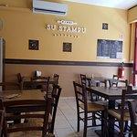 Photo of SU Stampu Pizzeria