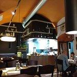 Fotografie: Pizzeria Restaurant Corto