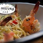 Photo of La Mistura Bistro