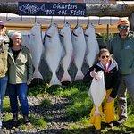 Gotta Fish Charters照片
