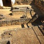 Photo of Roman Necropolis