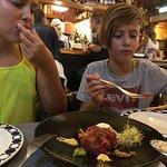 Photo of Restaurante El Cencerro