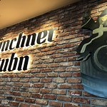 Photo of Munchner Stubn