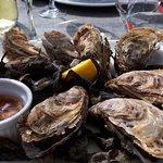 Photo de Brasserie de la Pointe du Grouin