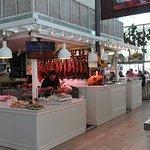 Photo of Mercado Lonja del Barranco