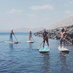 Foto de School3S Surf Sup y Soul
