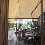 Zdjęcie Restoranas Siesta
