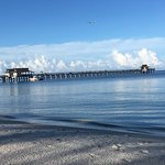Photo of Naples Pier