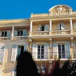 Hôtel Balmoral