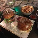 Foto de Lola Street Food & Bar