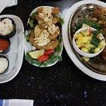 Billede af Deanie's Seafood