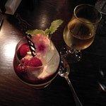 Photo of Oscar Restaurant