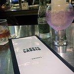 Billede af Cassis American Brasserie