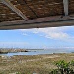 Photo of Al rifugio di Capitan Morgan