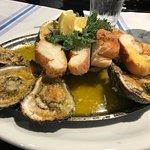 Foto de Deanie's Seafood