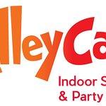 ภาพถ่ายของ Alley Cats Indoor Play Centre