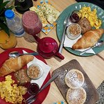 Foto de Quase Café