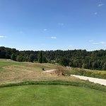 صورة فوتوغرافية لـ Golf de Saint-Marc