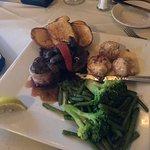 Malaga Restaurant의 사진