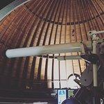Billede af Urania Observatory