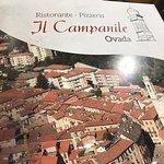 Foto van Il Campanile