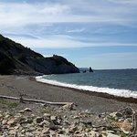 Cap Breton Highlands National Park
