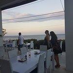 Sails Restaurantの写真