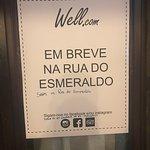 Photo of Well.com Coffee Bar