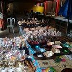 Фотография Victoria Market