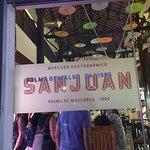 Foto de Mercado Gastronómico San Juan