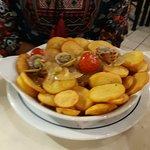 Photo of Restaurante Tres Coroas