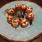 Fotografia de Taji Japanese Cuisine
