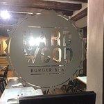 Photo of Hardwood Burger Bar