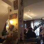 Cafe Konditorei Furstの写真