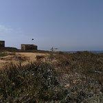 Isola di Capo Passero Image